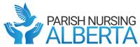 Parish Nursing Alberta