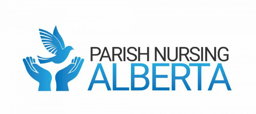 Parish Nursing Alberta
